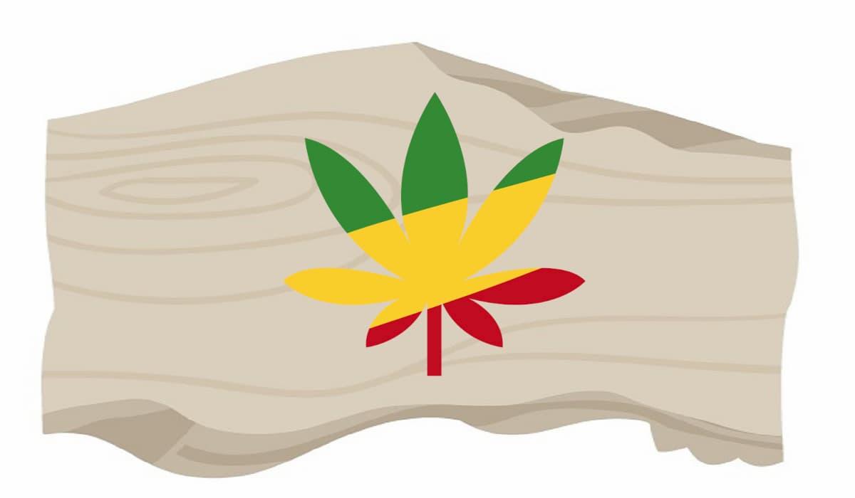 タイ 大麻解禁